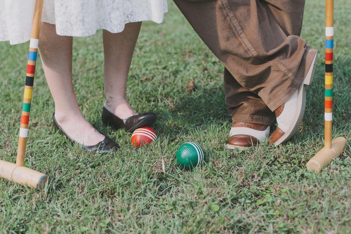 Austin-Wedding-Photographers-Photography-Wildfower-Barn-27.jpg