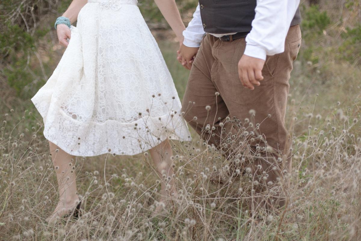 Austin-Wedding-Photographers-Photography-Wildfower-Barn-29.jpg