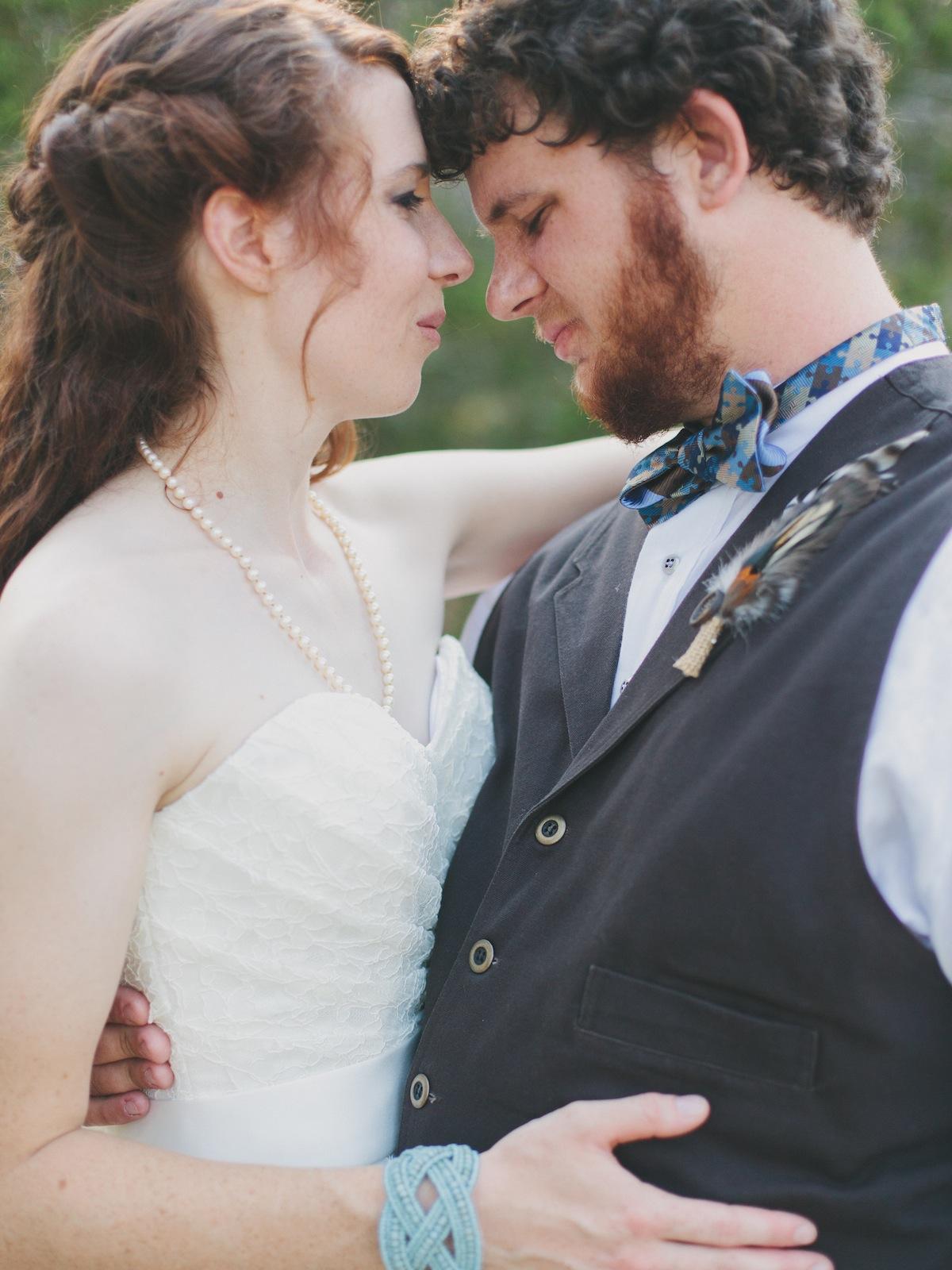 Austin-Wedding-Photographers-Photography-Wildfower-Barn-33.jpg