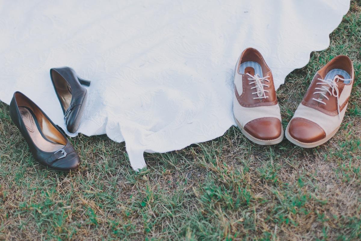 Austin-Wedding-Photographers-Photography-Wildfower-Barn-51.jpg