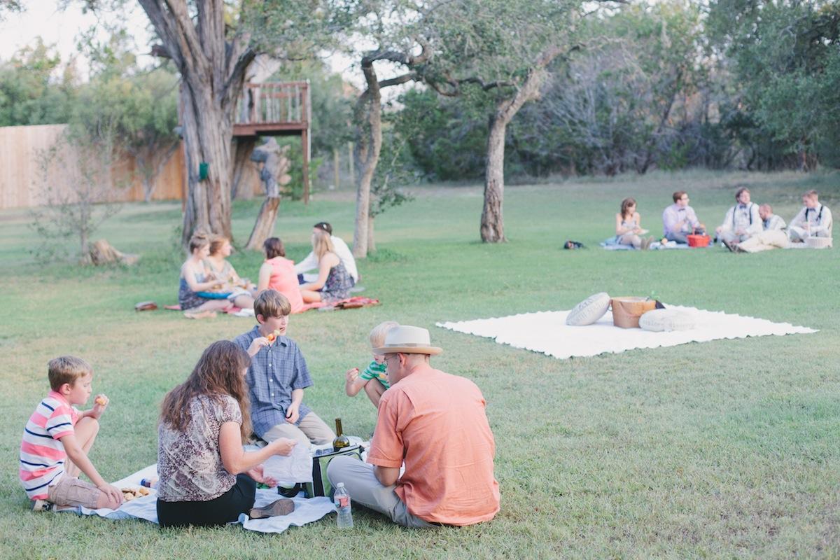 Austin-Wedding-Photographers-Photography-Wildfower-Barn-56.jpg