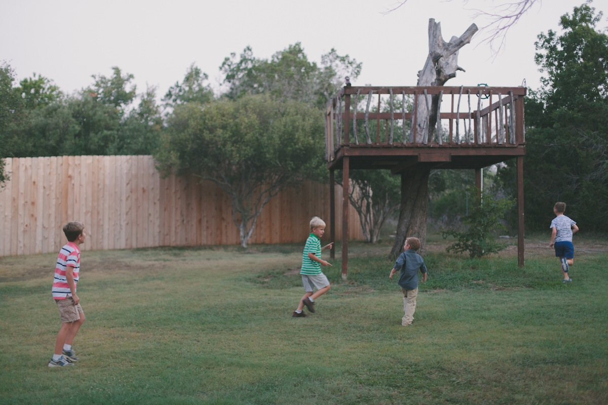 Austin-Wedding-Photographers-Photography-Wildfower-Barn-57.jpg