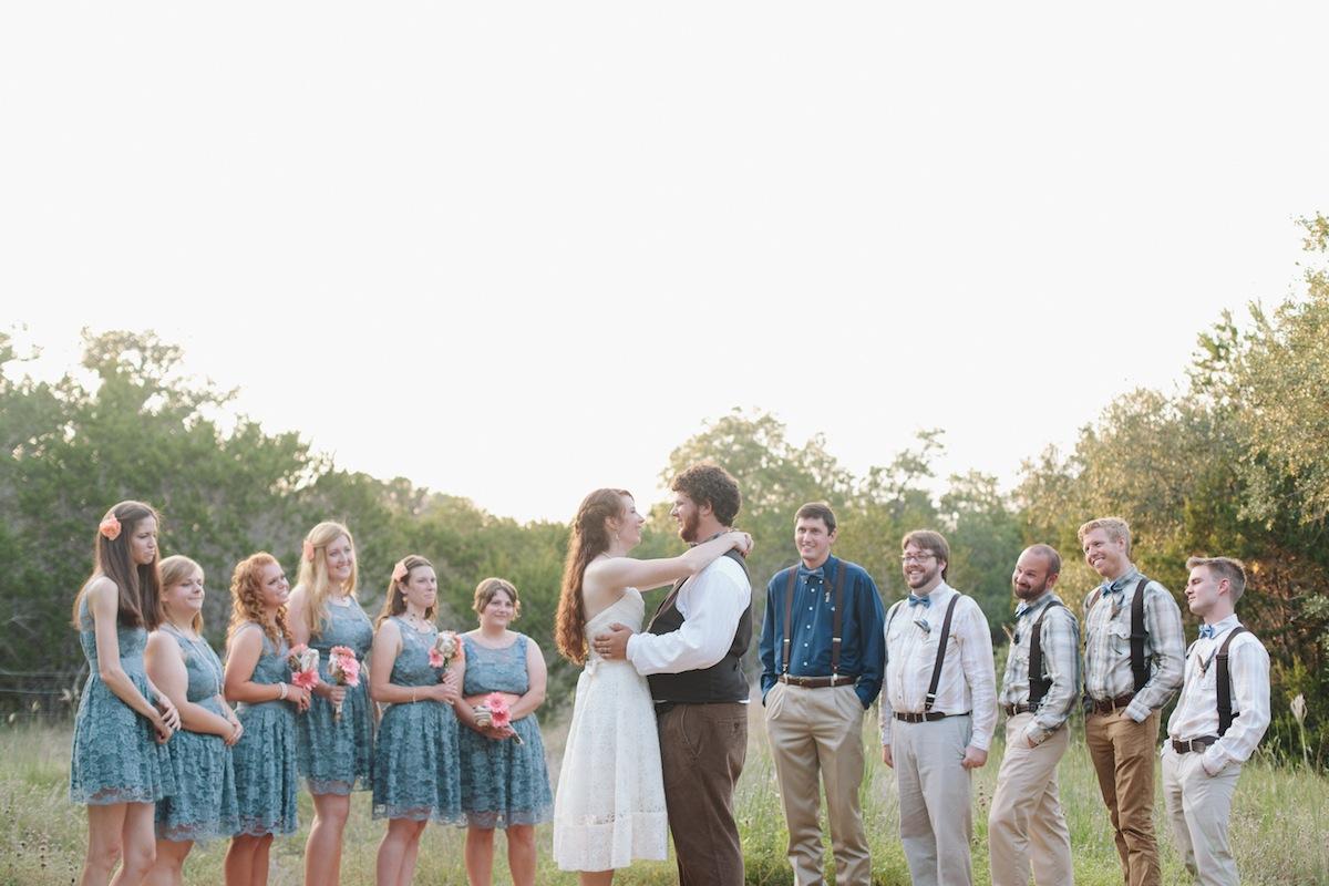 Austin-Wedding-Photographers-Photography-Wildfower-Barn-66.jpg