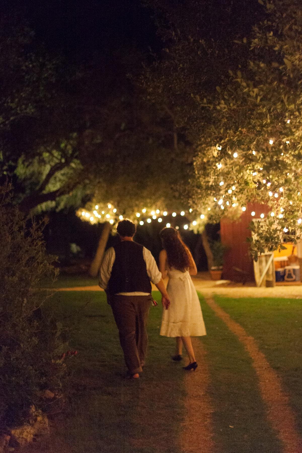 Austin-Wedding-Photographers-Photography-Wildfower-Barn-65.jpg