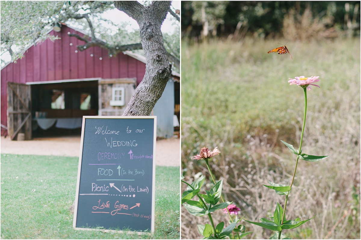 Wildflower-Barn-Will-Khrystyne-Wimberly-Texas-Wedding-1.jpg