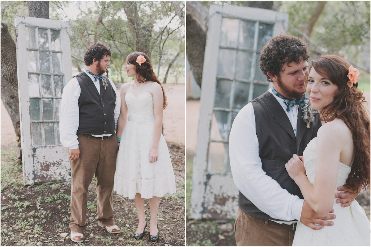 Wildflower-Barn-Will-Khrystyne-Wimberly-Texas-Wedding-12.jpg