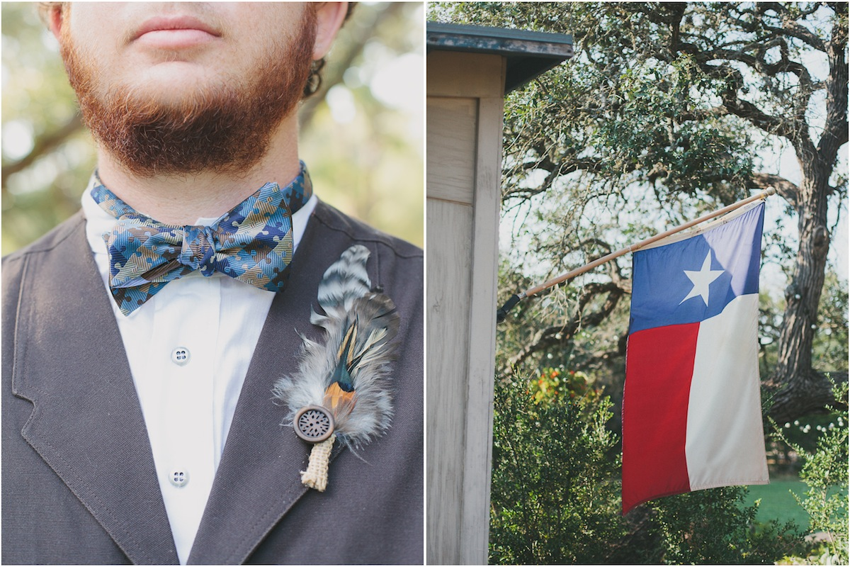 Wildflower-Barn-Will-Khrystyne-Wimberly-Texas-Wedding-7.jpg
