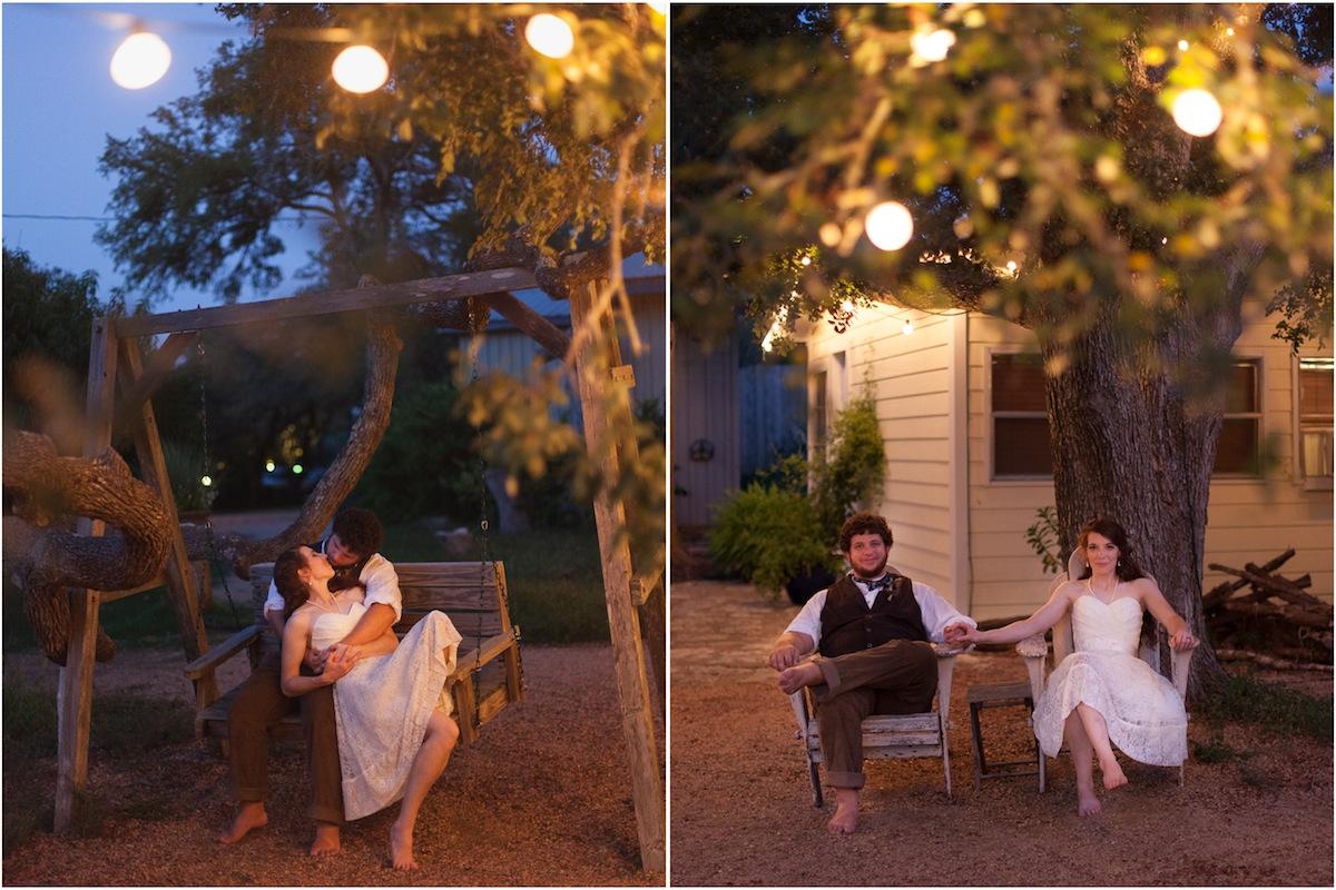 Wildflower-Barn-Will-Khrystyne-Wimberly-Texas-Wedding-25.jpg