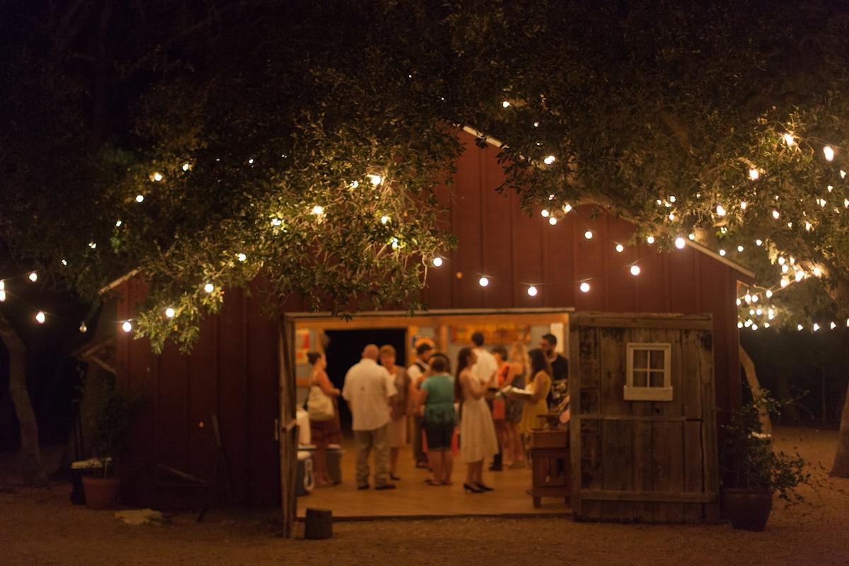 Austin-Wedding-Photographers-Photography-Wildfower-Barn-2-2.jpg