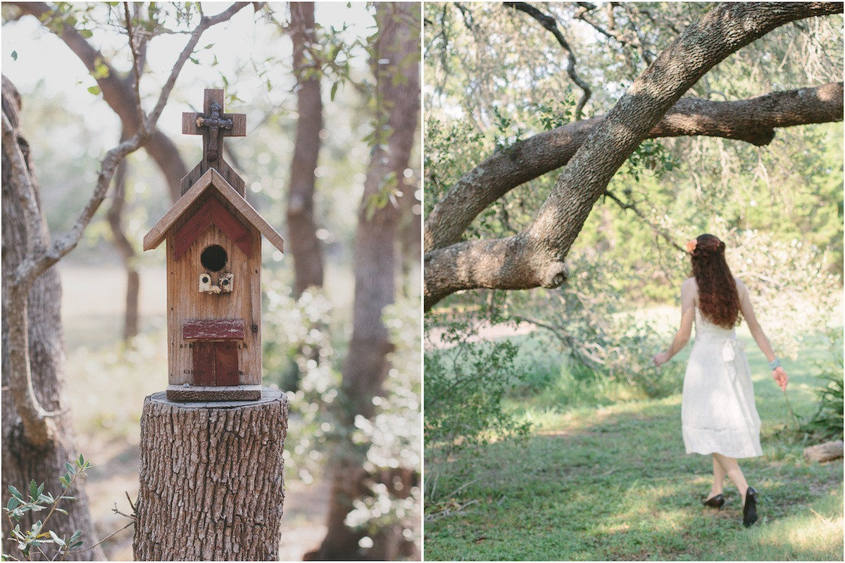 Wildflower-Barn-Will-Khrystyne-Wimberly-Texas-Wedding-10.jpg