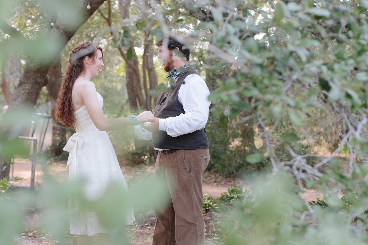 Austin-Wedding-Photographers-Photography-Wildfower-Barn-20.jpg