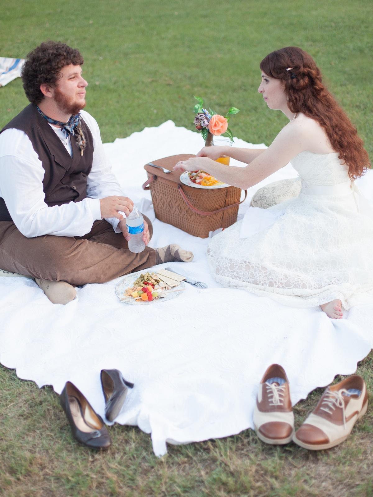 Austin-Wedding-Photographers-Photography-Wildfower-Barn-50.jpg