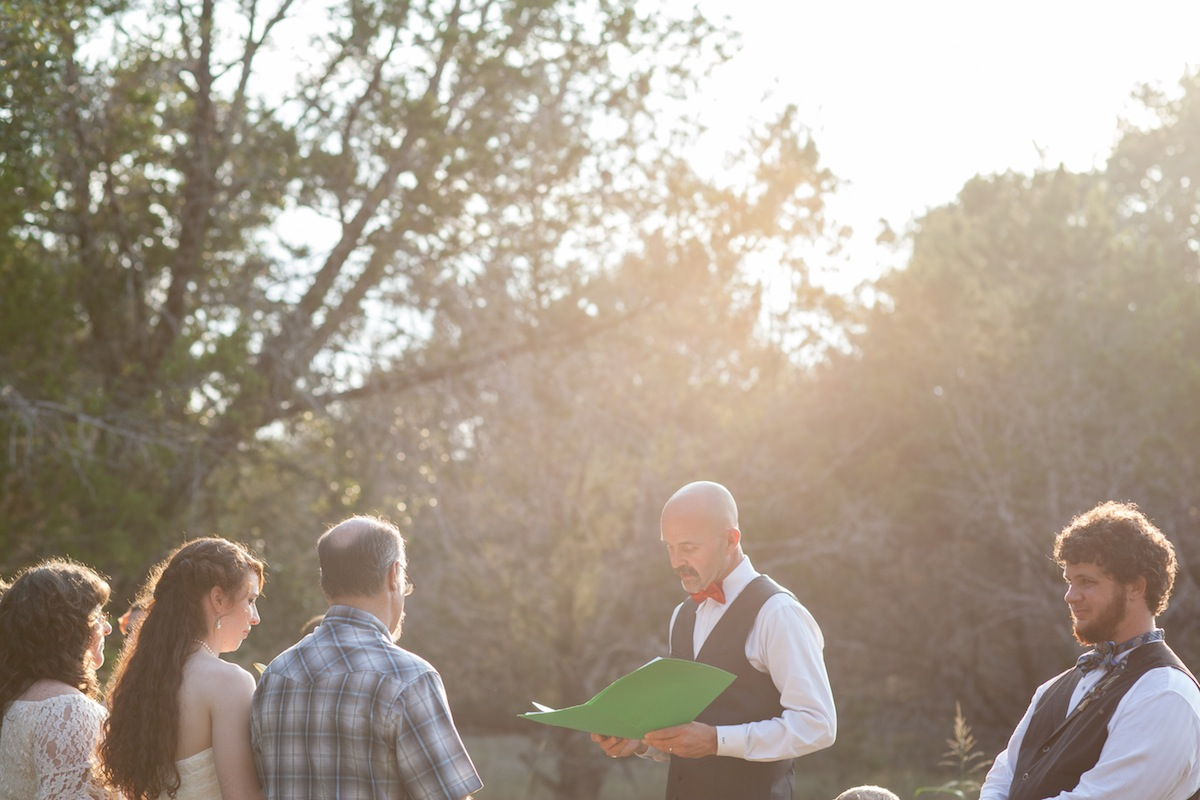 Austin-Wedding-Photographers-Photography-Wildfower-Barn-42.jpg