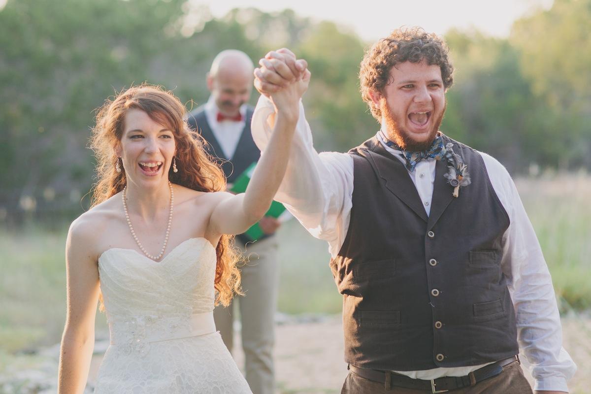 Austin-Wedding-Photographers-Photography-Wildfower-Barn-4.jpg