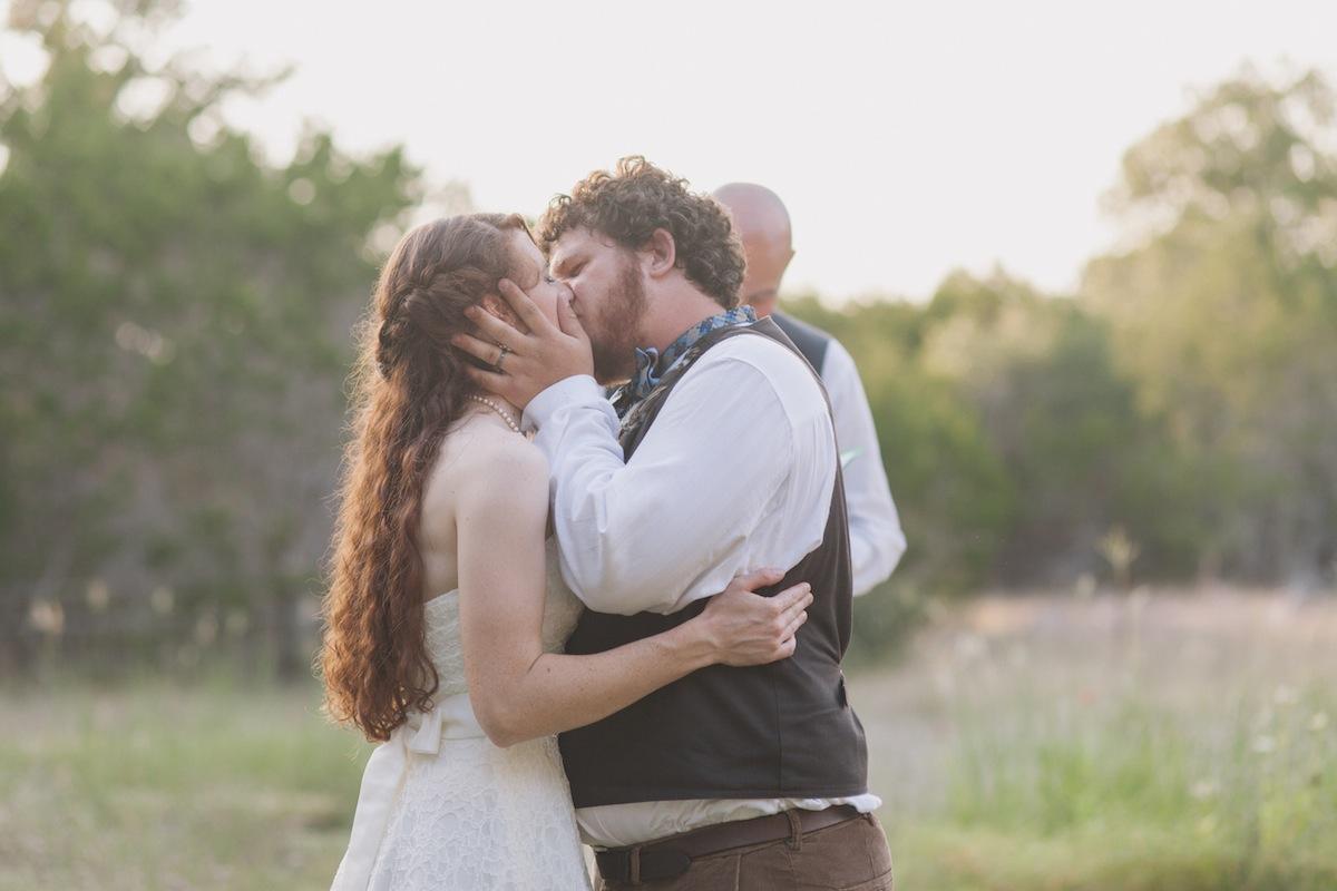Austin-Wedding-Photographers-Photography-Wildfower-Barn-6.jpg