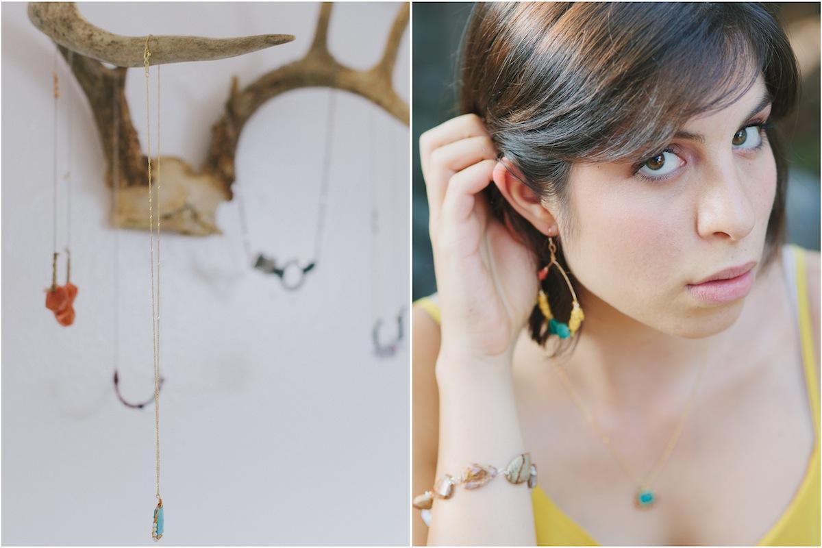 jewelry-austin-portrait.jpg