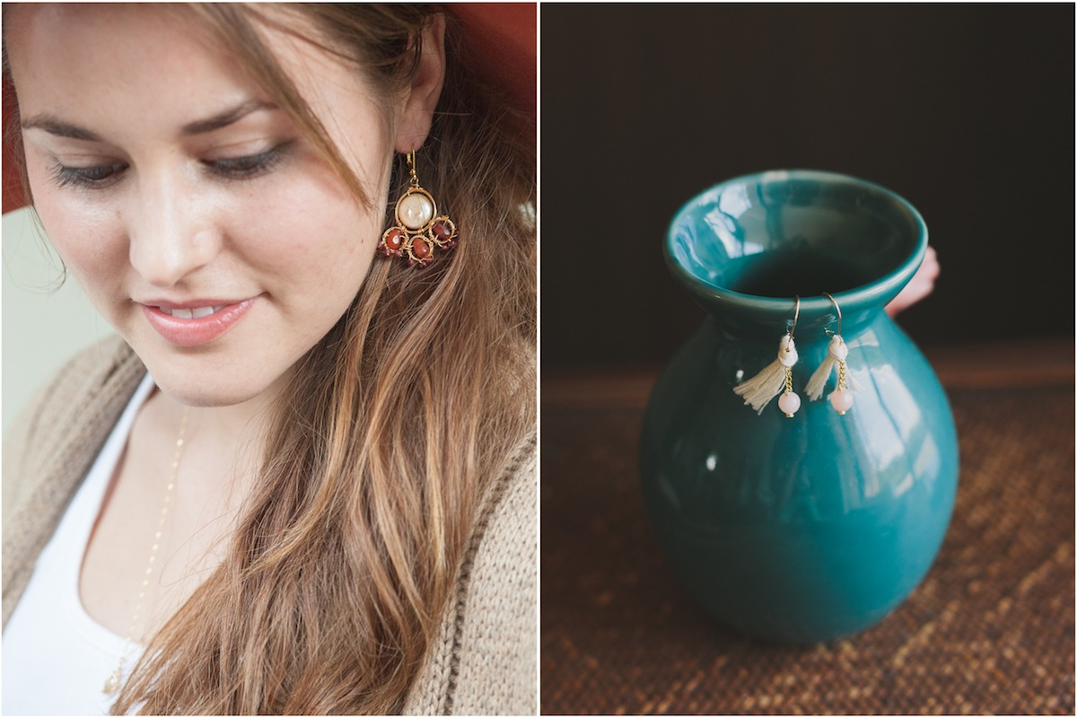 jewelry-austin-sarah-sides-made-it-fall.jpg