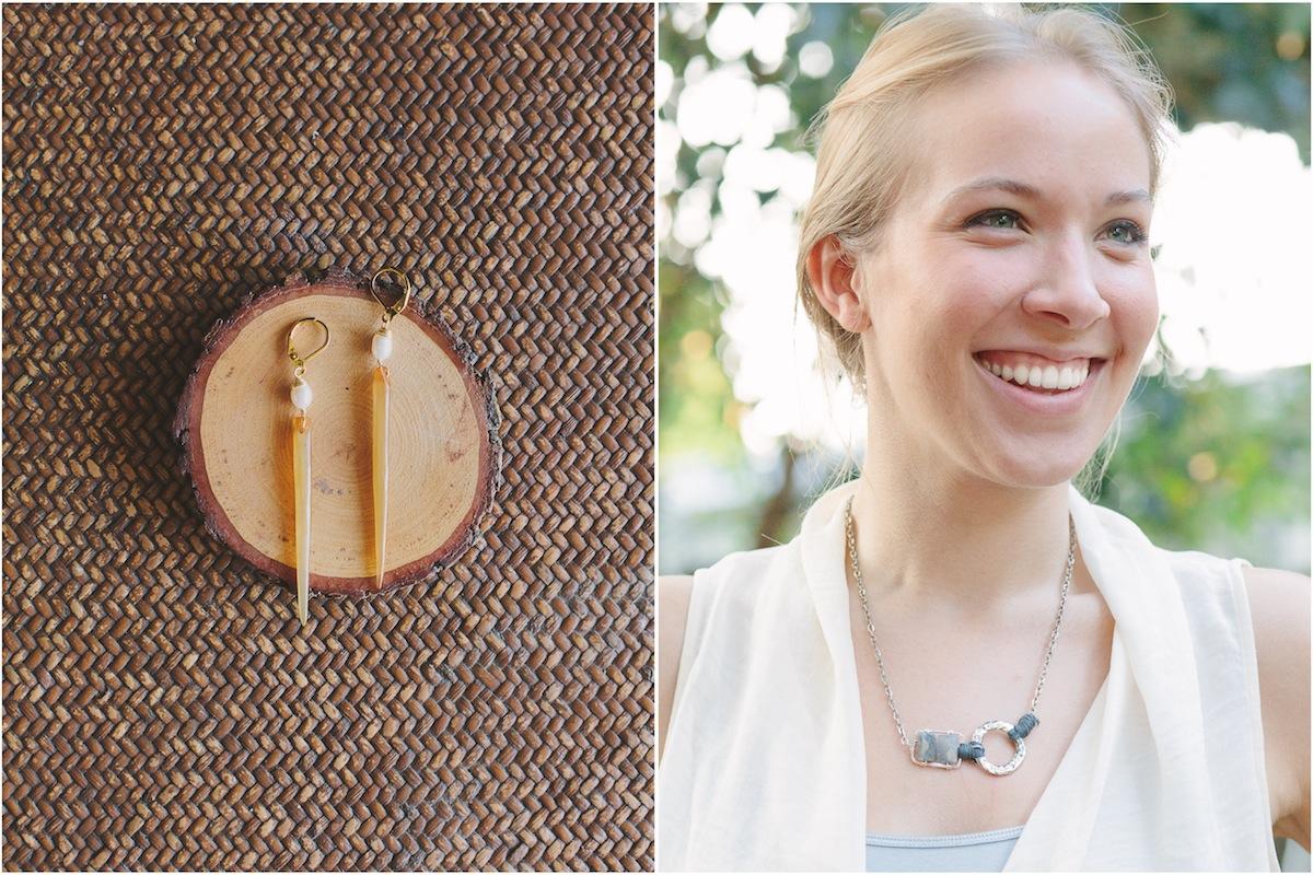 jewelry-austin-sarah-sides-made-it.jpg