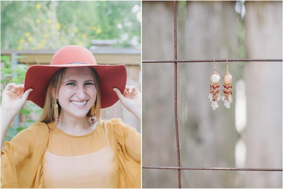 jewelry-portrait-earrings.jpg