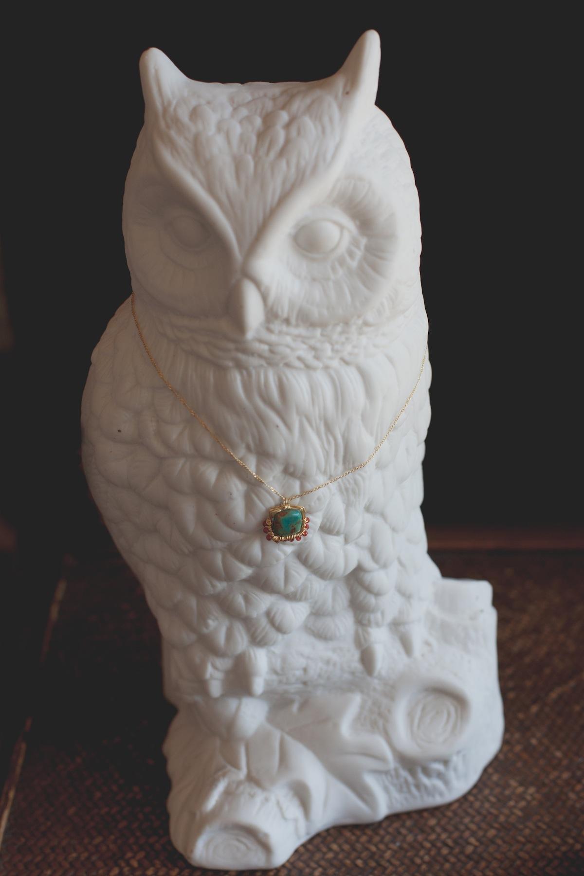 Votive-Image-Jewelry-Details-4.jpg