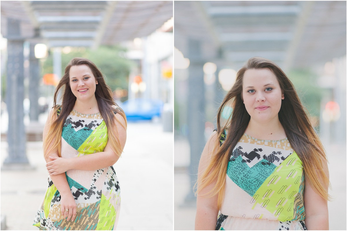 emily-portrait-downtown-austin.jpg