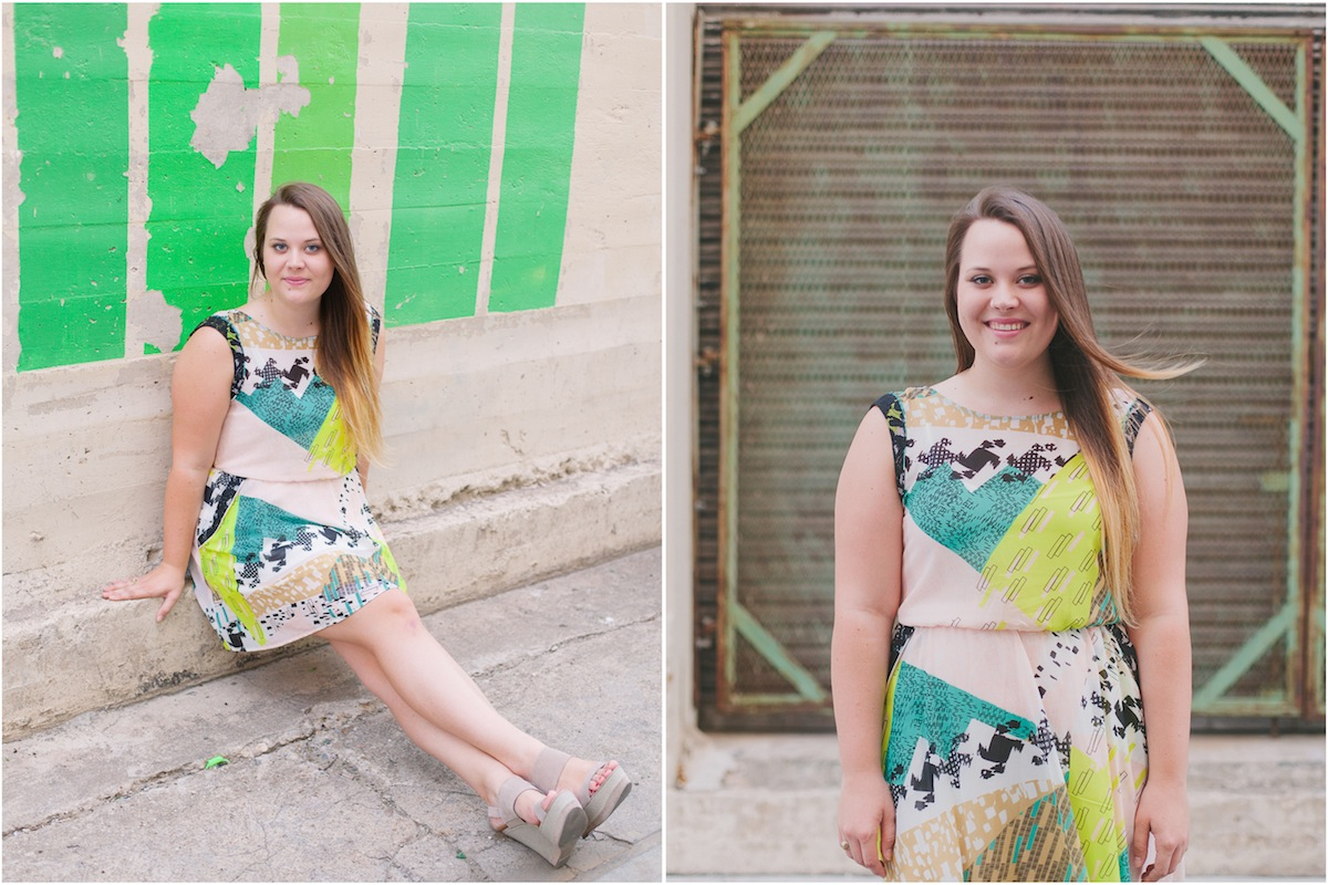 Emily-green-city-portraits-Austin.jpg