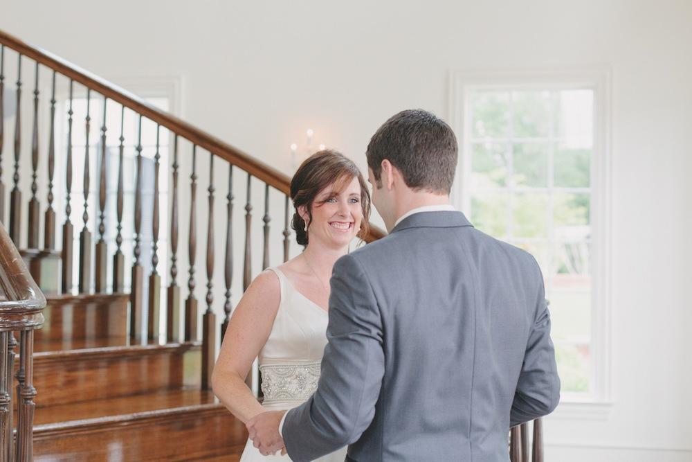 The-Milestone-Denton-Texas-Wedding-Photography-Votive-6.jpg