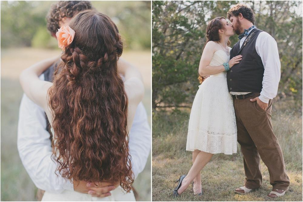 Wildflower-Barn-Will-Khrystyne-Wimberly-Texas-Wedding-14.jpg