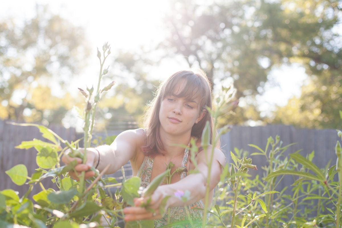 Urban_Garden_Austin_Texas_Portraits-2.jpg