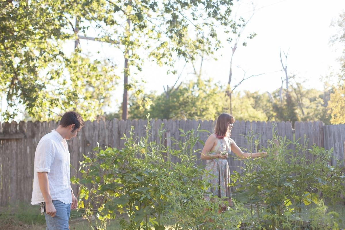 Urban_Garden_Austin_Texas_Portraits-3.jpg