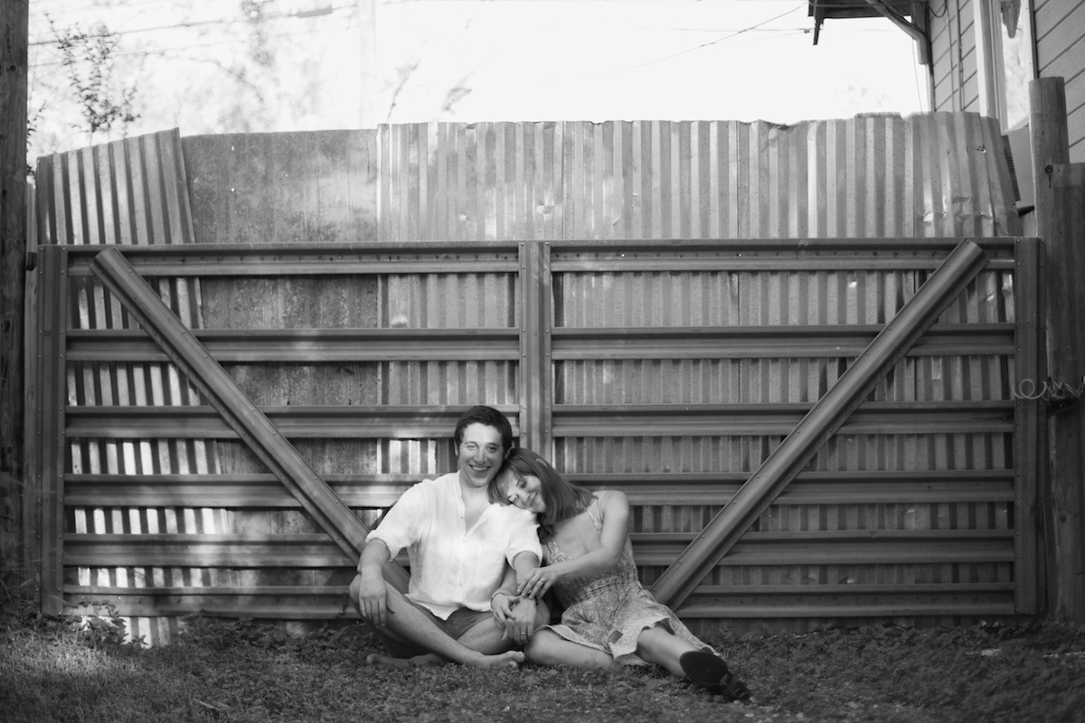 Urban_Garden_Austin_Texas_Portraits-7.jpg