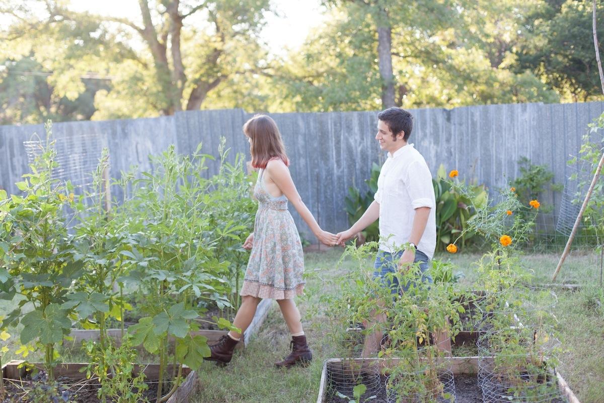 Urban_Garden_Austin_Texas_Portraits-13.jpg