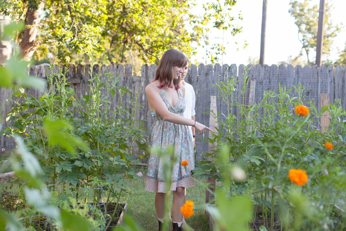 Urban_Garden_Austin_Texas_Portraits-14.jpg