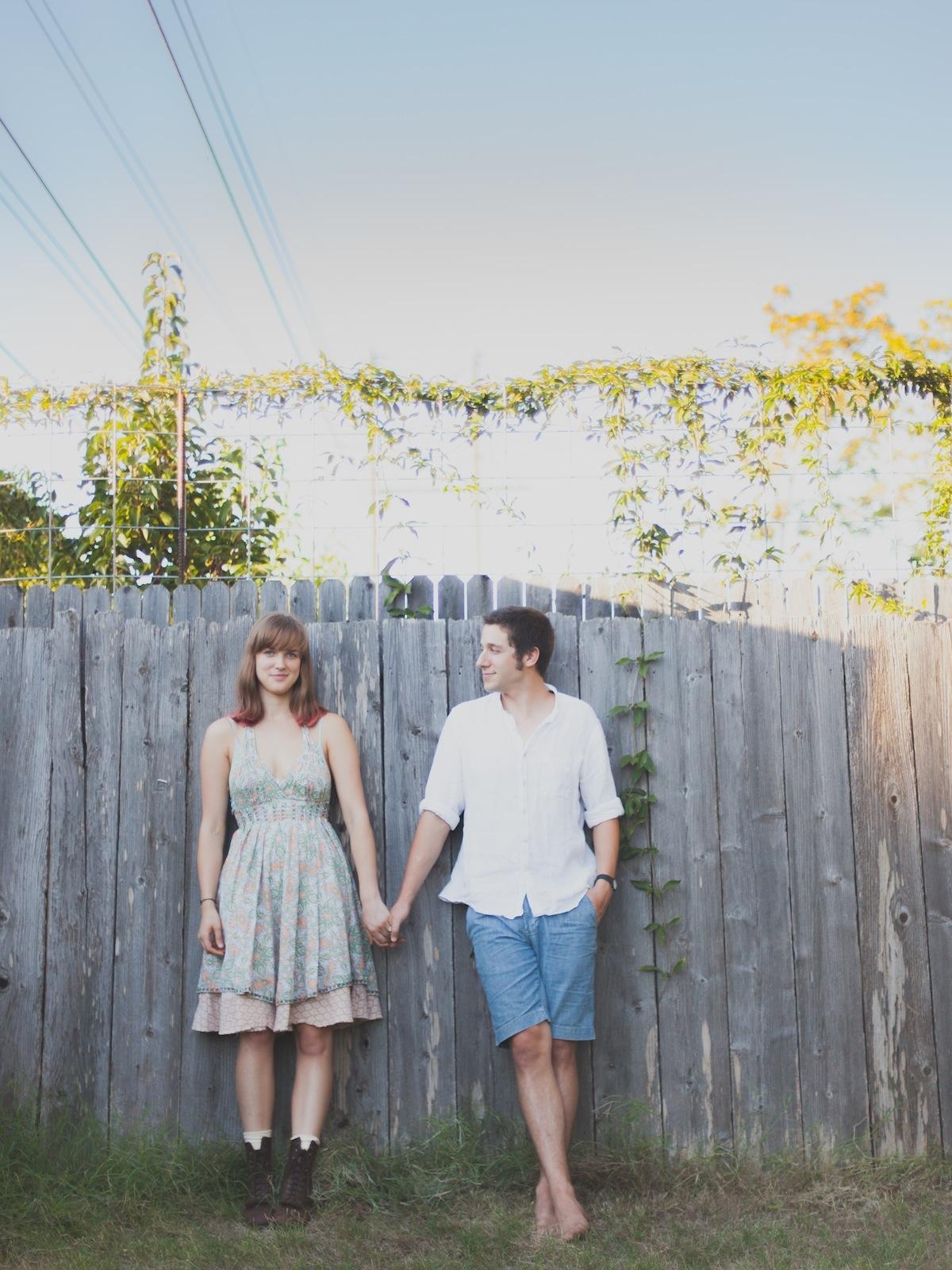 Urban_Garden_Austin_Texas_Portraits-17.jpg