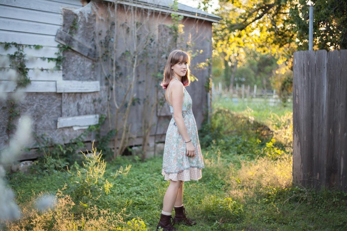 Urban_Garden_Austin_Texas_Portraits-24.jpg