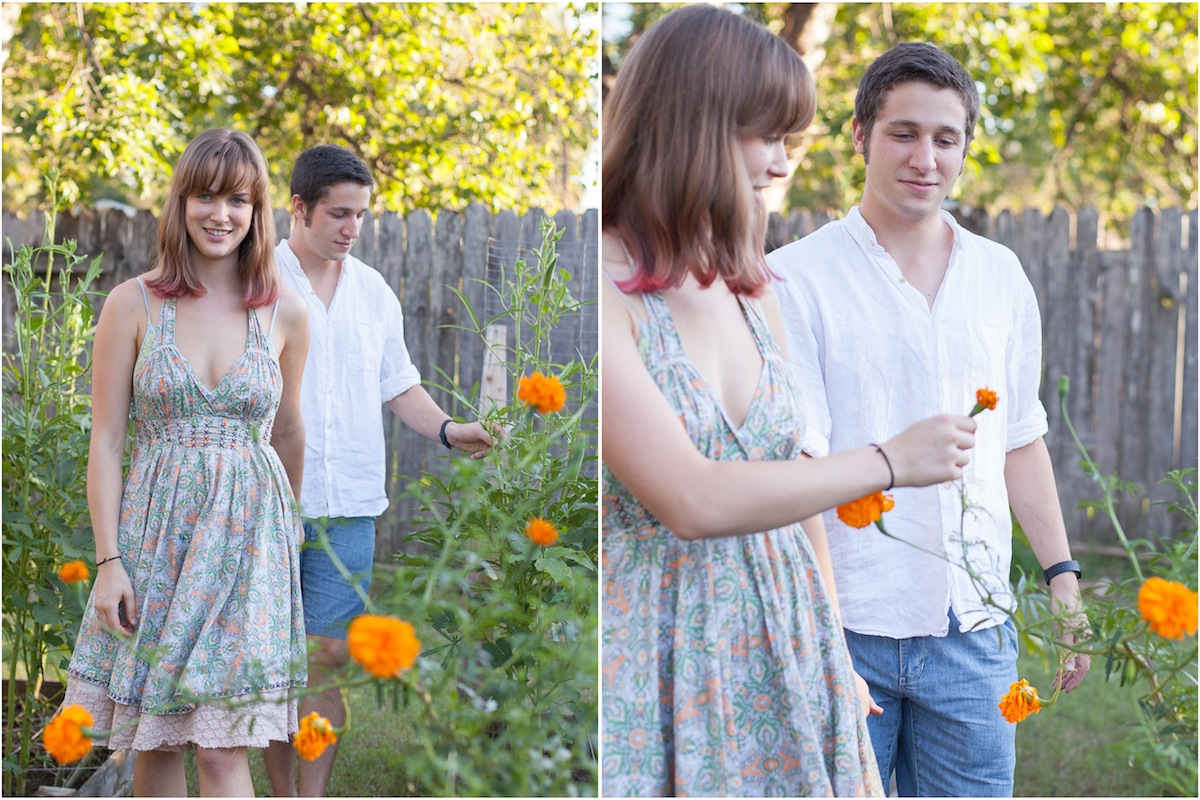 east_austin_urban_garden_couple_portraits.jpg