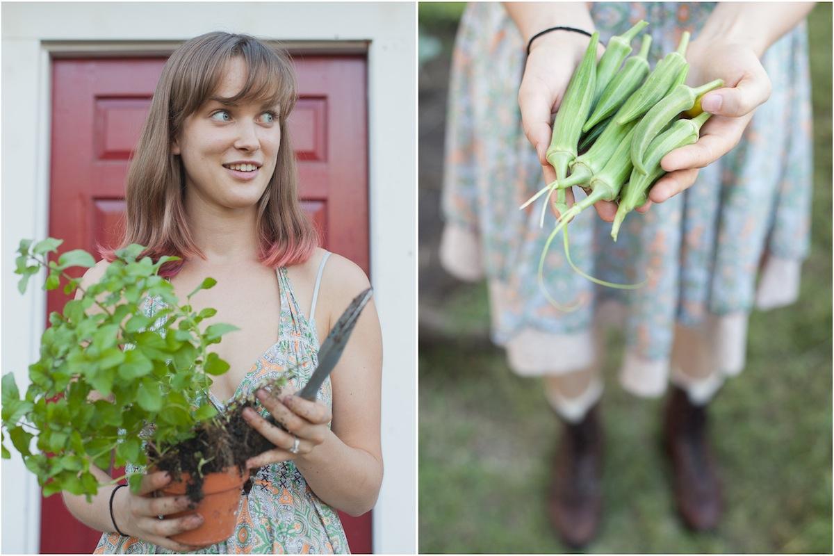 urban_gardening_portrait_austin.jpg