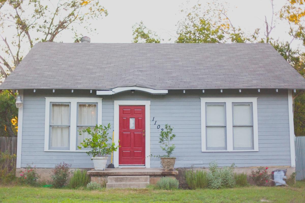 Urban_Garden_East_Austin_Texas_home.jpg