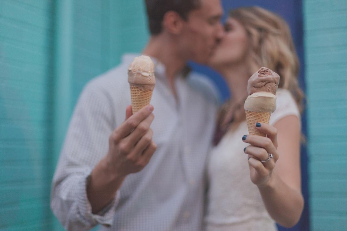 austin_amy's_ice_cream_engagements_south_congress-23.jpg