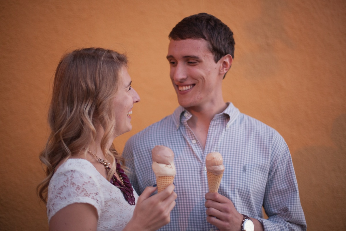 austin_amy's_ice_cream_engagements_south_congress-24.jpg