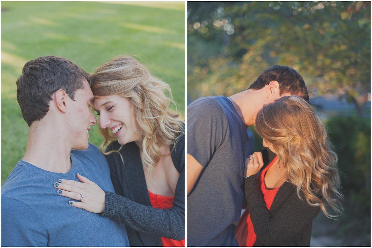 liz_eric_austin_texas_wedding_photographer.jpg