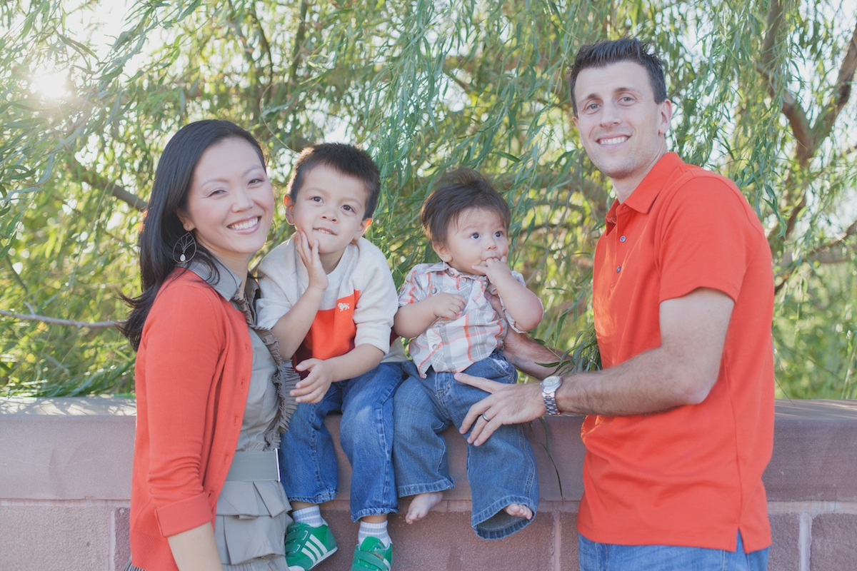 Family_Portraits_Austin-6.jpg