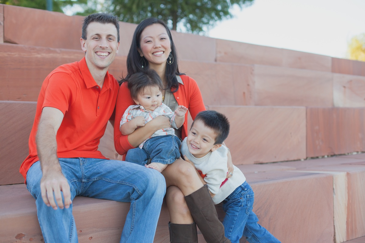 Family_Portraits_Austin-8.jpg