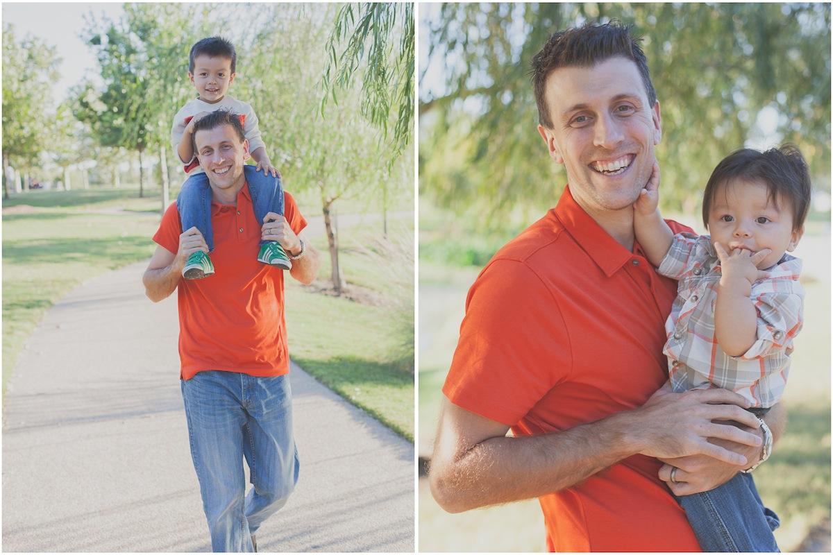family_portraits_dad_austin_texas.jpg