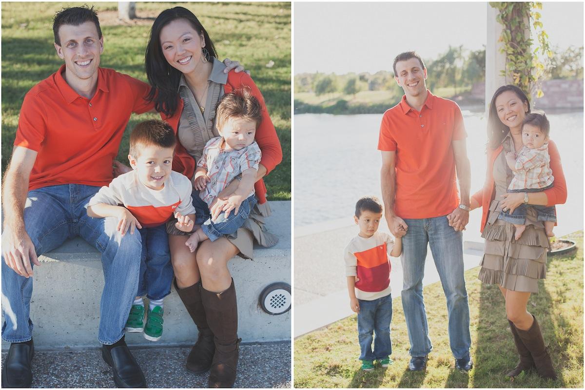 family_austin_texas_portraits.jpg
