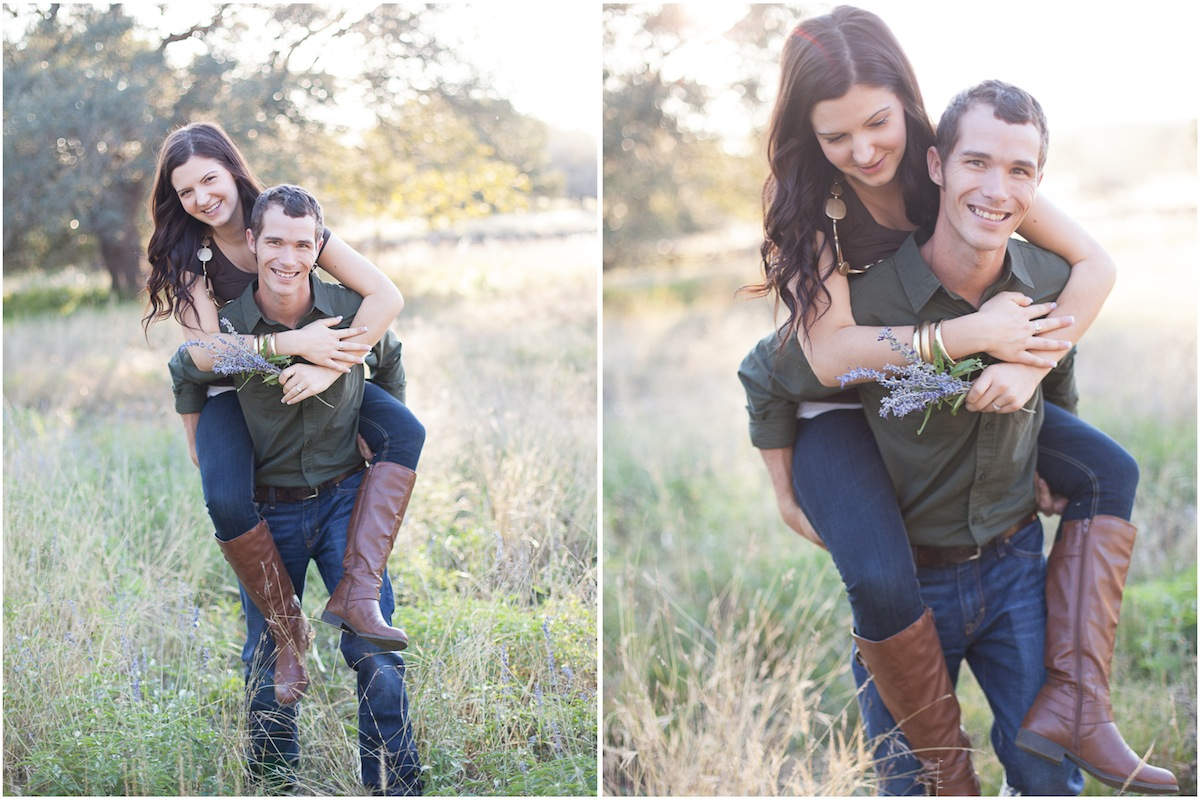 country_engagement_portraits.jpg