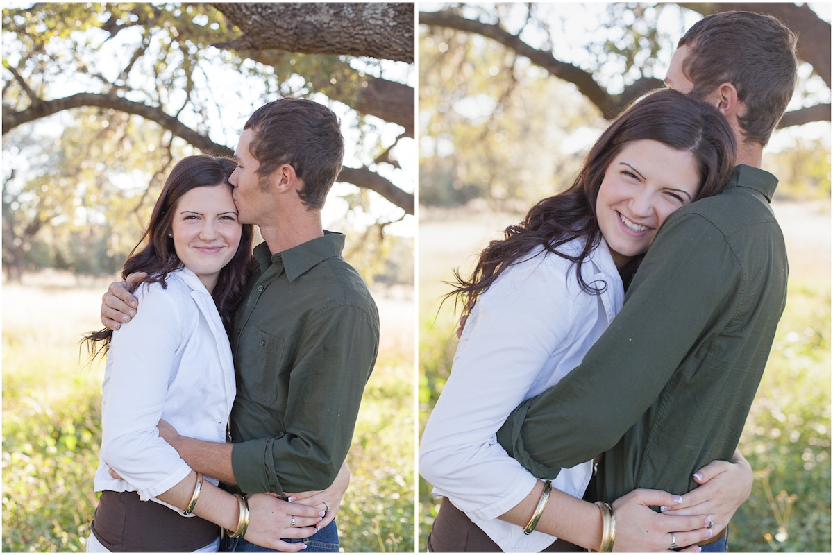 hill_country_engagement_photos_texas.jpg