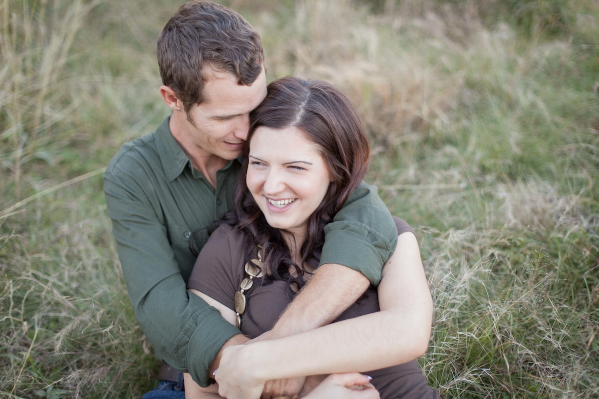 Hill_Country_Engagement_portraits-1.jpg