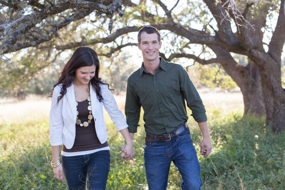 Hill_Country_Engagement_portraits-4.jpg