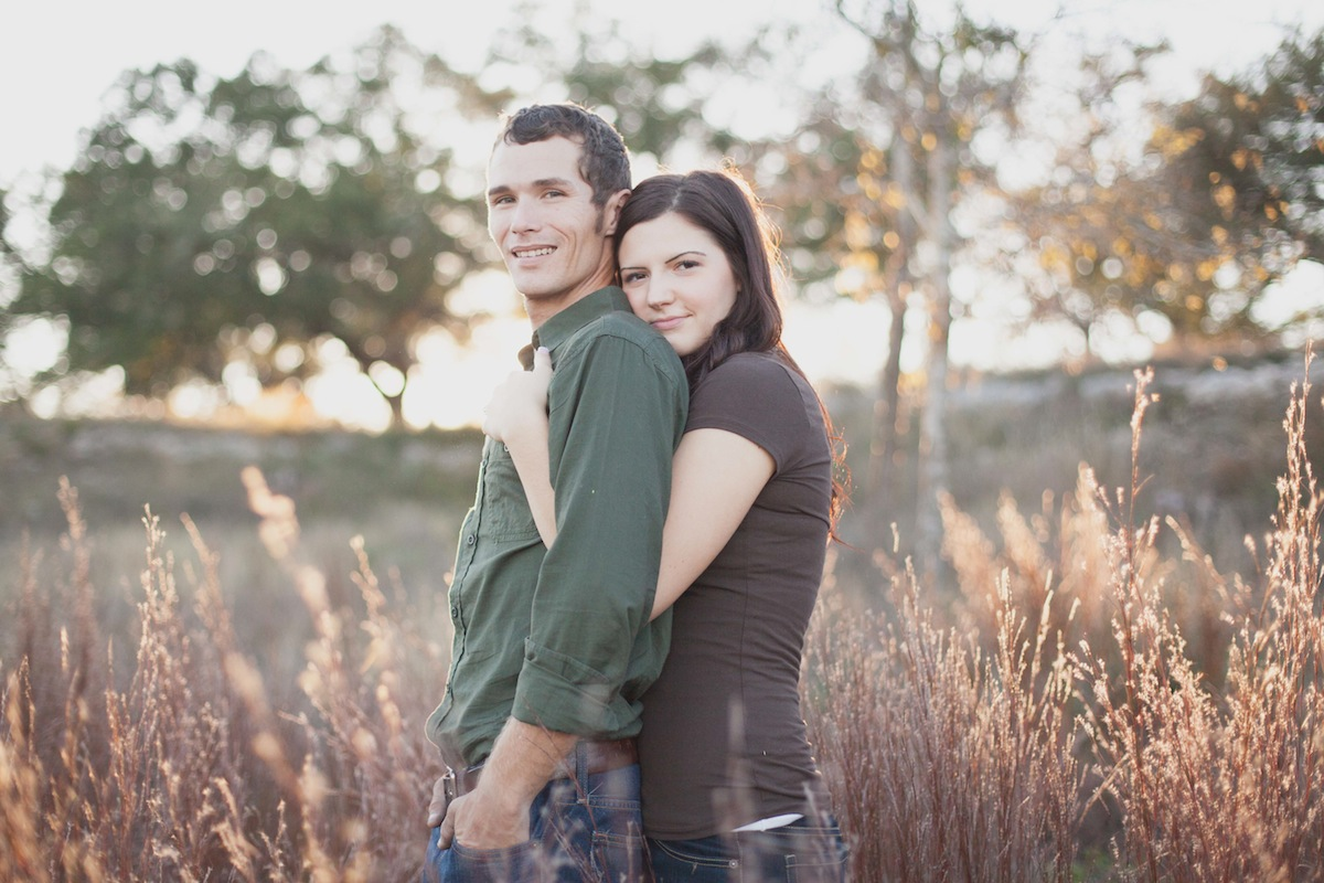 Hill_Country_Engagement_portraits-9.jpg